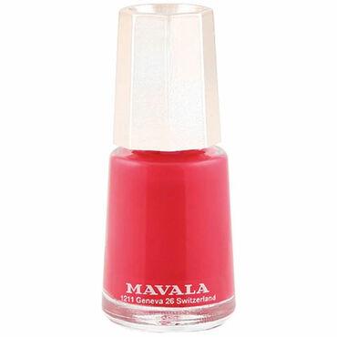 Mavala Nail Colour - Night Club 5ml