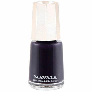 Mavala Nail Colour - Tokyo 5ml