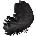 Cailyn Mineral Eye Shadow Powder Midnight