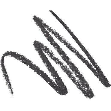 Lord & Berry Line/Shade Eye Pencil - Smoke