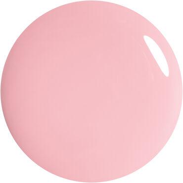 Gelish PolyGel - Dark Pink 60g