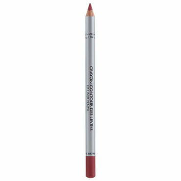 Mavala Mavalia Lip Liner Pencil Bois de Rose
