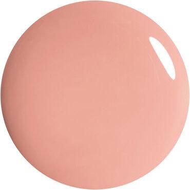 China Glaze EverGlaze Extended Wear Nail Polish - Beach Beige 14ml