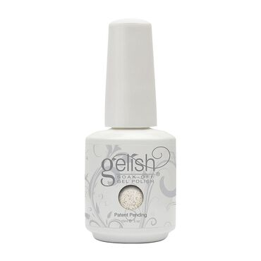 Gelish Soak Off Gel Polish - Vegas Nights 15ml