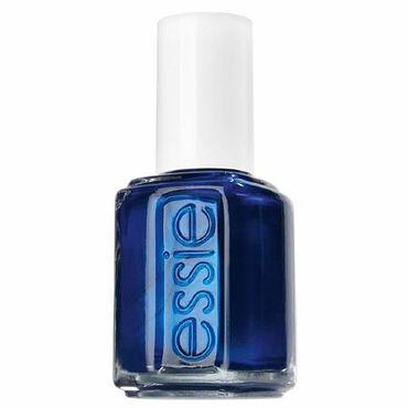 Essie Nail Polish - Aruba Blue 15ml