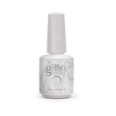 Gelish Soak Off Gel Polish The Big Chill Collection - The Big Chill 15ml