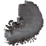 Cailyn Mineral Eye Shadow Powder Iron
