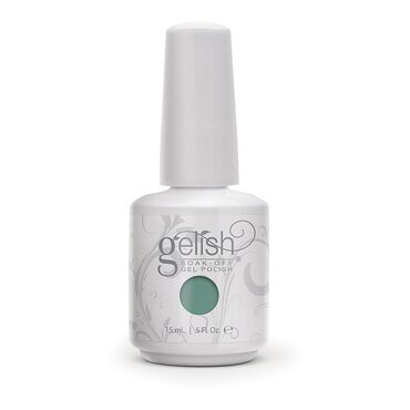 Gelish Soak Off Gel Polish Urban Cowgirl Collection - Holy Cow-Girl 15ml