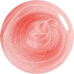 Mavala Nail Colour - Velvet 5ml