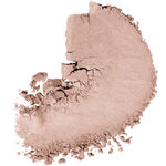 Cailyn Mineral Eye Shadow Powder Orchard