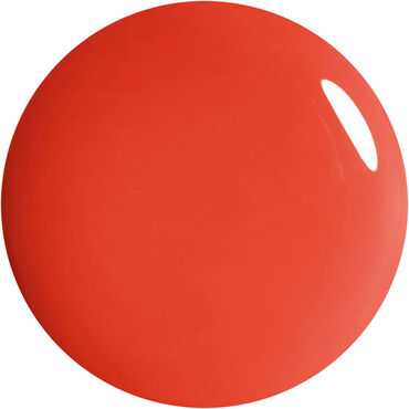 Gellux Gel Polish - Desert Red 14ml