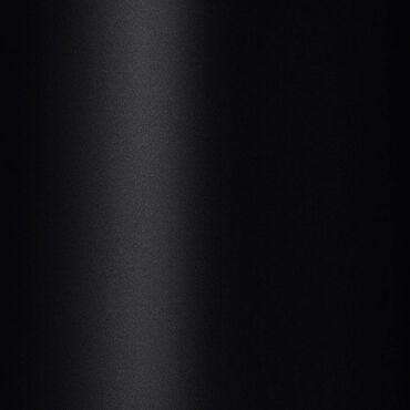 Diva Professional Styling Rapida 3700 Pro Hair Dryer Onyx (Black)
