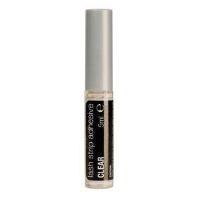 Salon Services Lash Strip Adhesive Clear 5ml