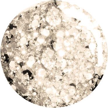 Gelish Soak Off Gel Polish - Izzy Wizzy 15ml