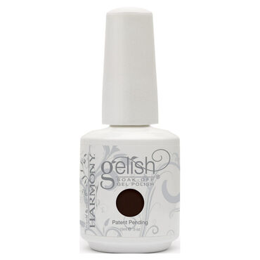 Gelish Soak Off Gel Polish - Elegant Wish 15ml