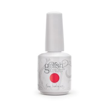 Gelish Soak Off Gel Polish Playin' It Cool Collection - Cruisin' The Boulevard 15ml