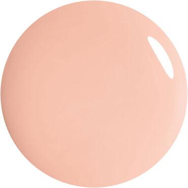 ASP The Ice Cream Parlour Collection - Peach Dream 14ml