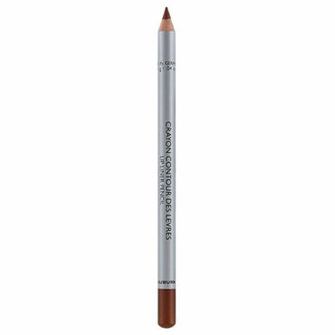 Mavala Mavalia Lip Liner Pencil Auburn