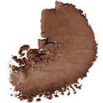 Lord & Berry Stardust Eye Shadow- Light Bronze