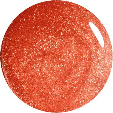 Gellux Gel Polish - Summer Sorbet 14ml