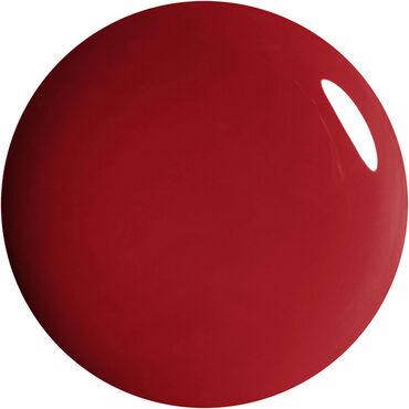 Gelish Soak Off Gel Polish Get Colourfall Collection - Hello Merlot! 15ml