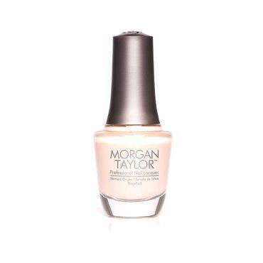 Morgan Taylor Nail Lacquer Enchantment Collection - Simply Spellbound 15ml