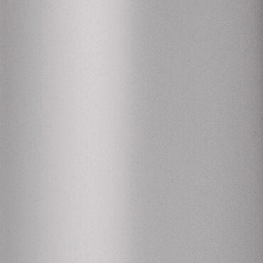 Salon Services Carina Beauty Box Medium Silver Sparkle