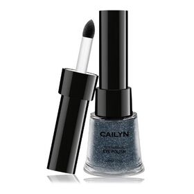 Cailyn Just Mineral Eye Polish Dark Sky