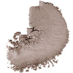 Lord & Berry Eyebrow Wet & Dry Powder - Sophia