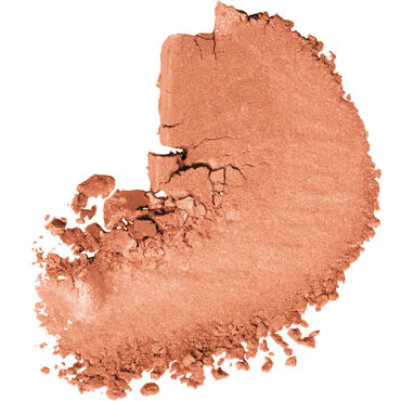 Cailyn Illumineral Blush Powder Burnt Orange