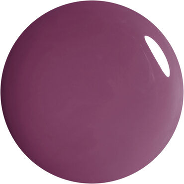 Orly Gel FX Nail Polish - Plum Noir 9ml