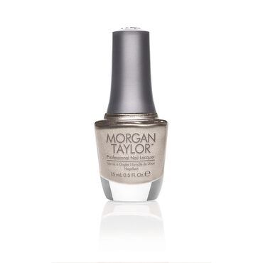 Morgan Taylor Nail Lacquer Urban Cowgirl Collection - Chain Reaction 15ml