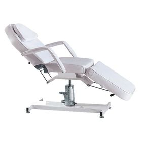 Salon Services Hydraulic Beauty Bed