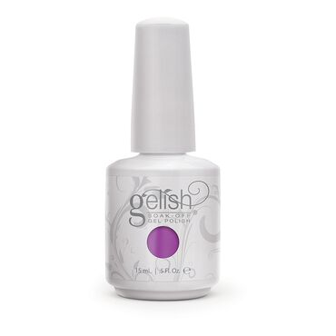 Gelish Soak Off Gel Polish Hello Pretty Collection - Tokyo A Go Go 15ml