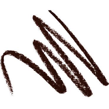 Sleek MakeUP Kohl Eyeliner Pencil - Brown