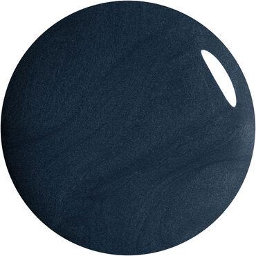 Orly Gel FX Nail Polish - In Navy 9ml