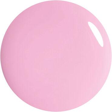 Orly Gel FX Nail Polish - Bare Rose 9ml