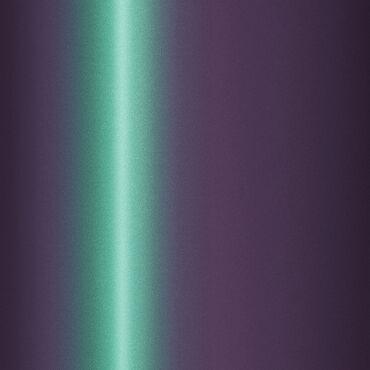 Diva Professional Styling Radiant Shine Styler Straightener - Aurora