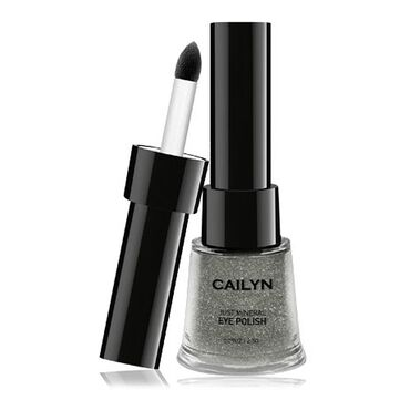 Cailyn Just Mineral Eye Polish Iron