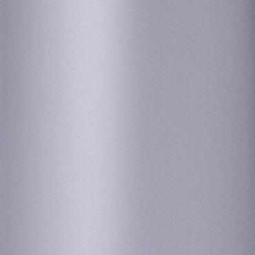 Salon Services Carina Beauty Box Large Silver Sparkle