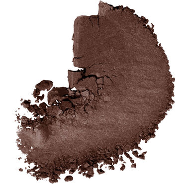 Cailyn Mineral Eye Shadow Powder Kona