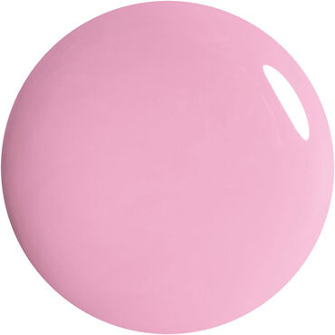 Chroma Gel One Step Gel Polish - Pastel Polka Dots 15ml
