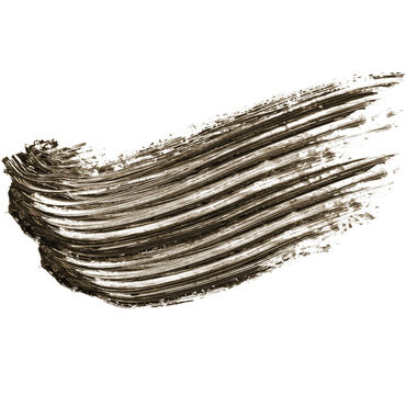 Ardell Brow Building Fiber Gel - Taupe 7g
