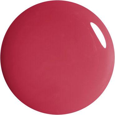 Chroma Gel One Step Gel Polish - Pink Sole 15ml