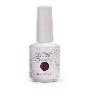 Gelish Soak Off Gel Polish After Hours Collection - A Little Naughty 15ml