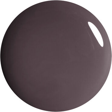 Artistic Colour Gloss Soak Off Gel Polish - All the Rage 15ml