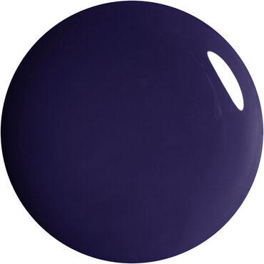 ASP Signature Gel Polish - Indigo Blue 14ml