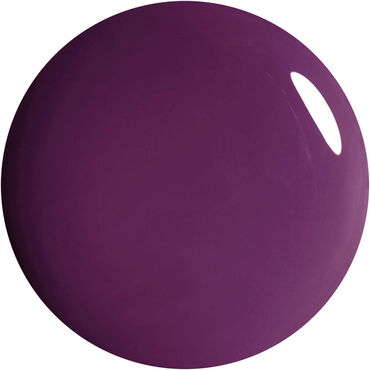 ASP Signature Gel Polish - Velvet Plum 14ml