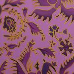 Beauty Express Sarongs Lilac