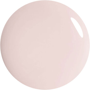 Orly Nail Lacquer - Pink Nude 18ml